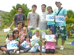 BArcelona Venezuela (350.org) Tags: barcelona venezuela 350 21556 350ppm uploadsthrough350org actionreport oct10event