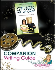 WritingGuide_covFLAT small