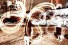 Fire Fighters (Sprengben) Tags: world china city wedding summer sky music newyork paris art japan skyline clouds skyscraper observation fire hongkong tokyo bay harbor amazing rainbow nikon singapore asia ship shanghai sundown artistic gorgeous awesome watch hamburg elevator style divine international formulaone shoppingmall stunning metropolis charming foreign fabulous hdr englandlondon engaging travelphotography d90 photomatix travellight d3s sprengben wwwflickrcomphotossprengben sprengbenurban sprengben2010singaporerobocupgoetheschuleasienasiatravel sprengben2010singaporerobocupgoetheschuleasienasiatravelskyline riverclarkequai