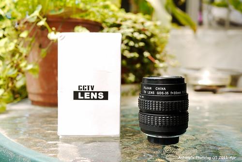 cctv lens-6