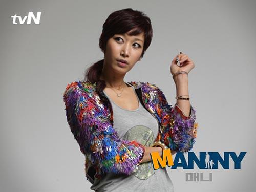 manny_28