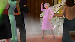 Generations Royal 6