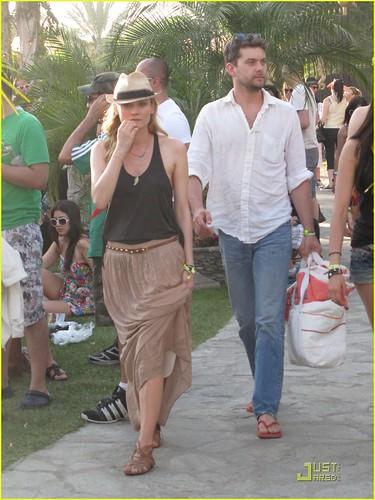 Coachella.11.3