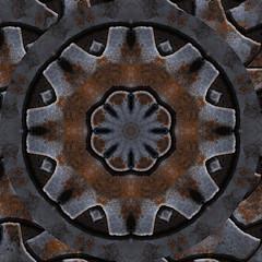 SteelBoxPlain (rickjohnson75) Tags: texture ut free textures gaming tournament gamer videogame unreal seamless unrealtournament ut99