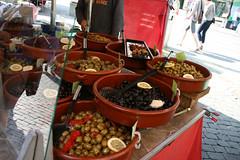 basel farmers market 141