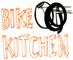 bike-kitchen-title