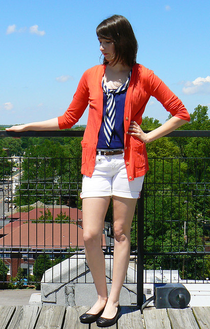 Outfit 04.28.11 B