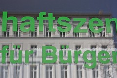 Furburger (zevzevzevzev) Tags: berlin sign germany other funny german lostintranslation language furburger