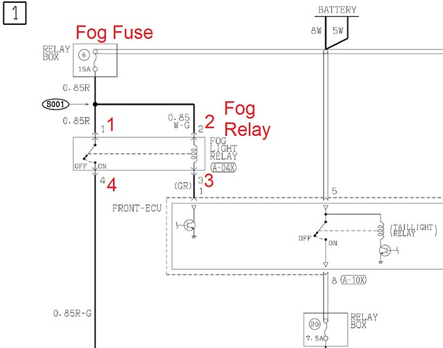 Wiring Diagram Blank Slate Wiring Free Engine Image For