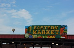 Detroit - Eastern Market (5)
