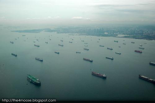 Trading Port