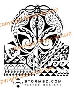 the world 39 s best photos of flash and maori flickr hive mind. Black Bedroom Furniture Sets. Home Design Ideas