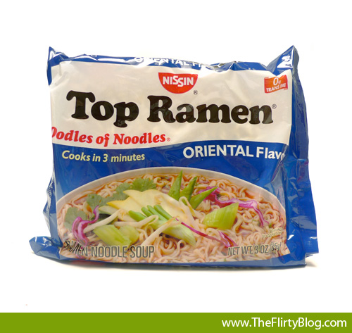 top-ramen-noodle-soup