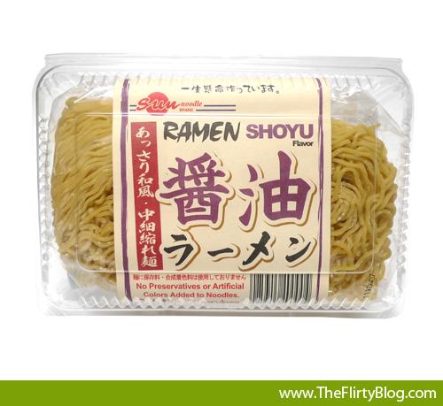 fresh-ramen