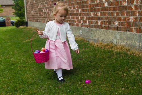 Easter_2011-020.jpg