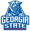 Georgia State Products