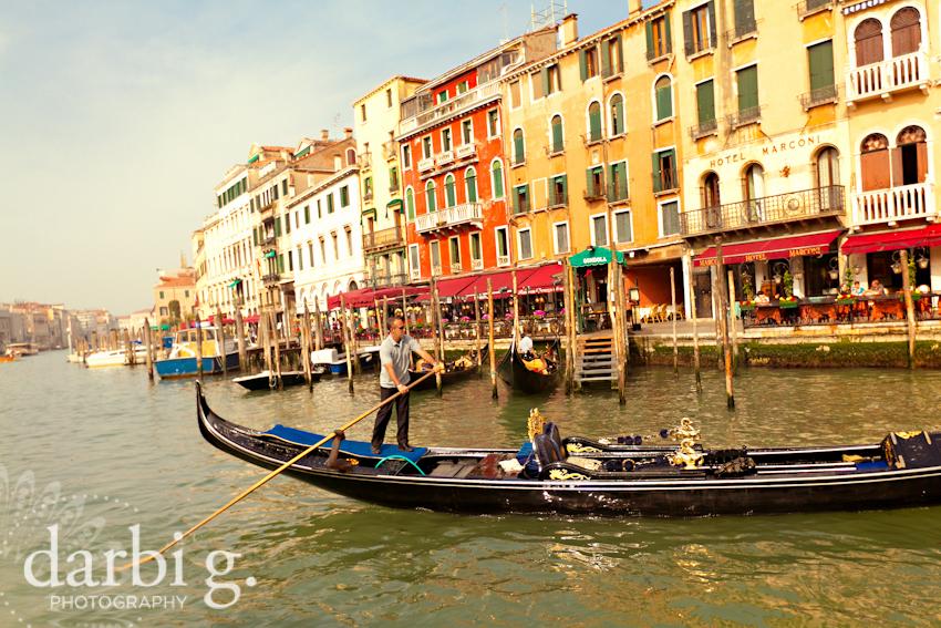 Darbi G Photography-2011-Venice photos-505