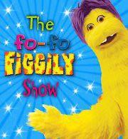 Fo-Fo Figgily Show