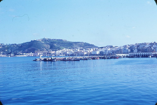 1966 Ceuta slide 84