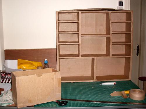 etageres-carton-poche-008