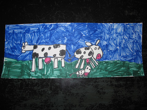 cowsbyc-0511