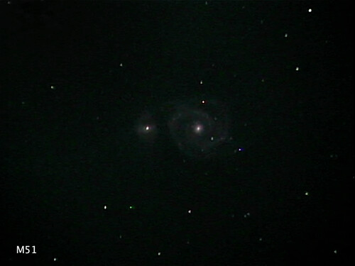 2011-03-27-20-M51