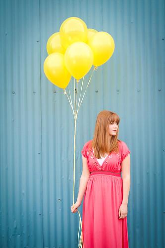 Anna Blog-16