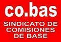 93. Comisiones de Base (COBAS) Comisiones de Base (COBAS)
