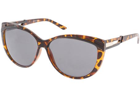 Cat Eye Sunglasses 5