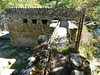 L'ancien moulin de Muricciolu