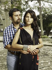 ANDRES TORO - NATALIA JEREZ