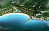 Vinpearl Luxury Nha Trang - A Tropical Paradise