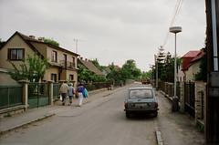 a1992-07-04 (mudsharkalex) Tags: prague praha czechrepublic praha6 suchdol