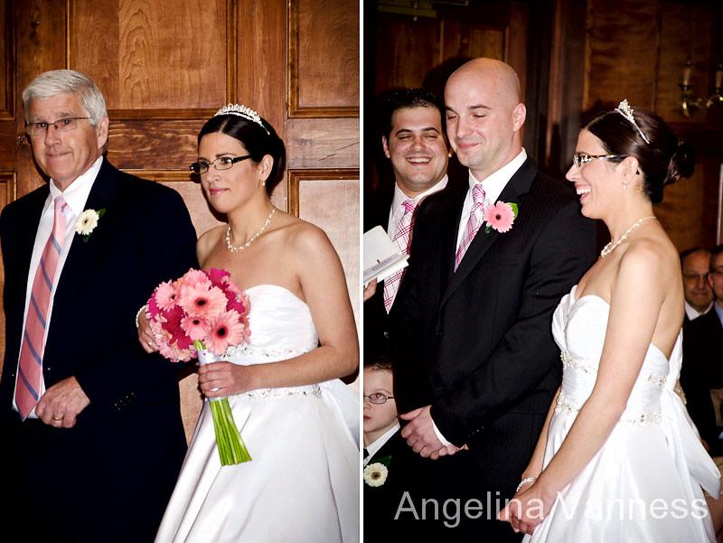 20110507-Terpack Wedding-325-Edit