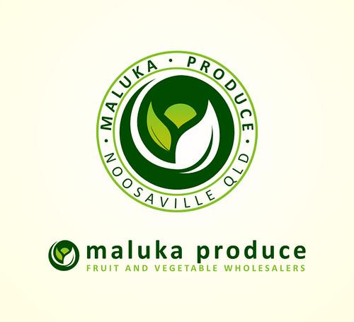 Maluka Produce