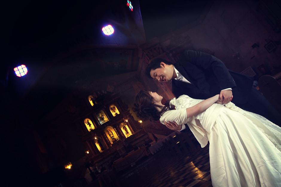 Bohol Engagement Photographer, Bohol Destination Wedding
