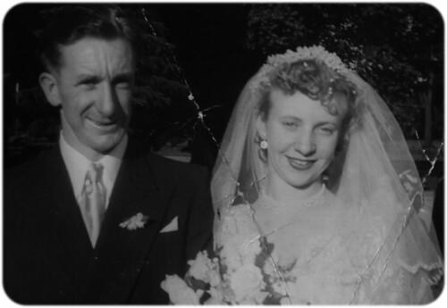 1951_parents