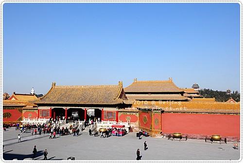 北京故宮 (22).JPG