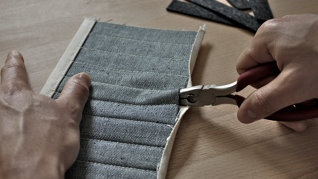 Quilting_Process-09