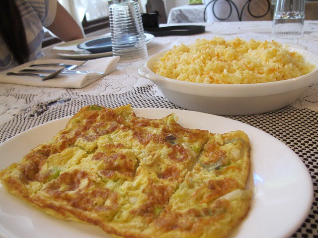 Balay Indang Food (1)