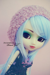 Aoi - Pullip Prunella (-Poison Girl-) Tags: girl planning groove pullip poison pullips jun poisongirl prunella innocentworld tiphona aoivanillegirlsdolldollsrewiggednewhairwigrechippedeyelashesobitsubodysbhm