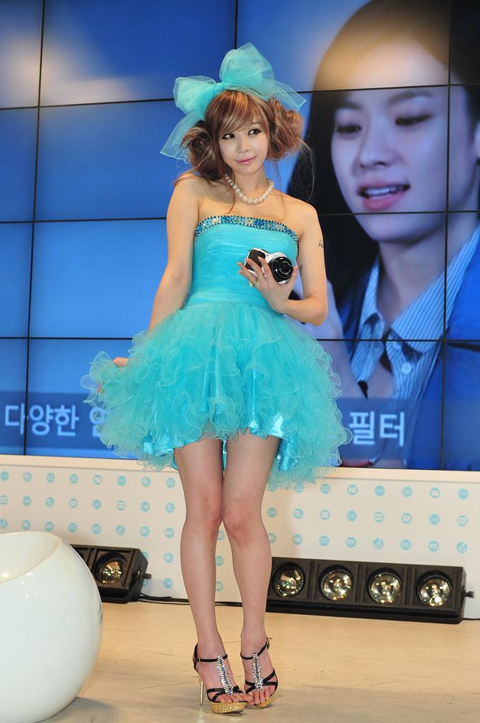 조세희 - CHO Se Hee