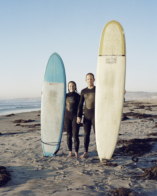 surfer_couple_1