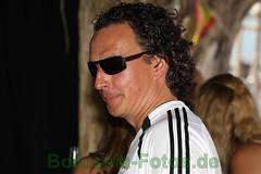 Borussia-Fotos_de032 (BorussiaFotosde) Tags: deutschland fussball fotos 40 fans hafen mallorca gauchos bilder havanabar portandratx siegesfeier argentinien publicviewing blamage weltmeisterschaft2010 wmviertelfinale mijimiji