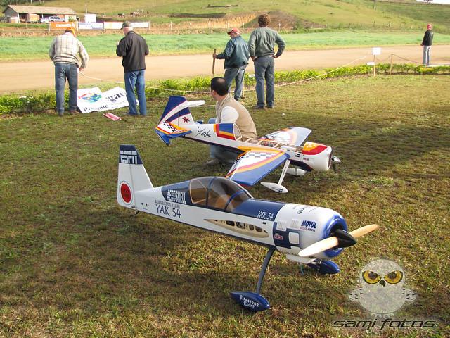 Cobertura do 4° Fly Norte-11 e 12 de Junho de 2011 5828228049_f0bd0aed53_z