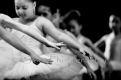Dance (Siscafoto) Tags: life cute love blancoynegro kids canon blackwhite kid child danza details nios emotions detalles biancoenero eventi emozioni bwemotions particolarmente niosydetalles espressionidellanima byfotosiscaallrightsreserved