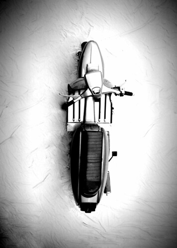 Scoot.101
