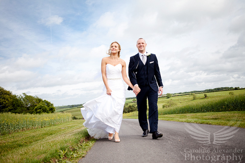 Cirencester Wedding Photographer 40