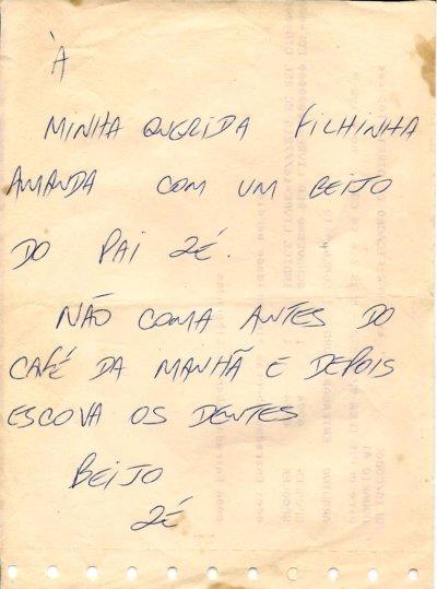 Imagem (95)