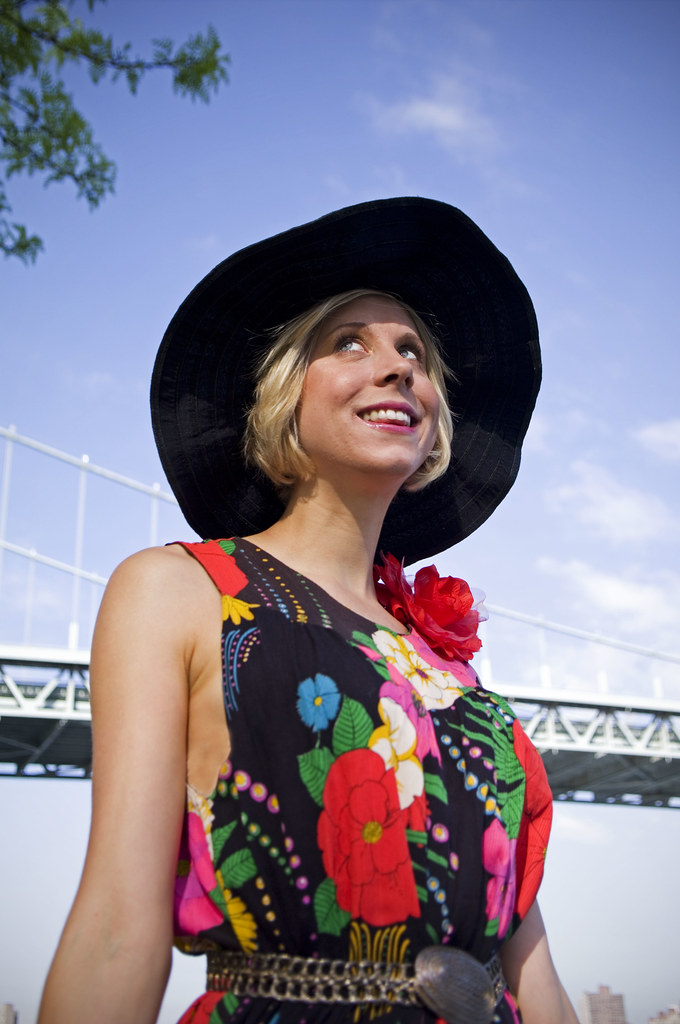 womens vintage fashion outfit maxi dress
